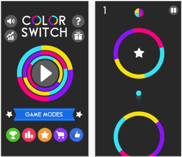 jeu-color-switch