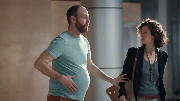 comment perdre du ventre pour les hommes