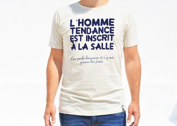 perdre-son-ventre-salle-de-sport-t-shirt-humour