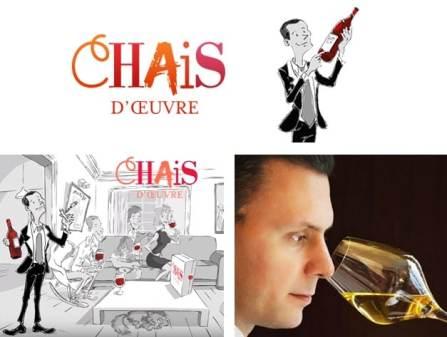chaisdoeuvre - Copie