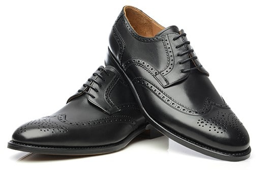 chaussures-derby-homme-noir