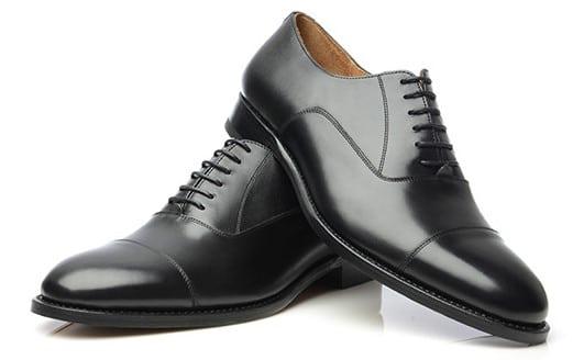 chaussures-richelieu-homme