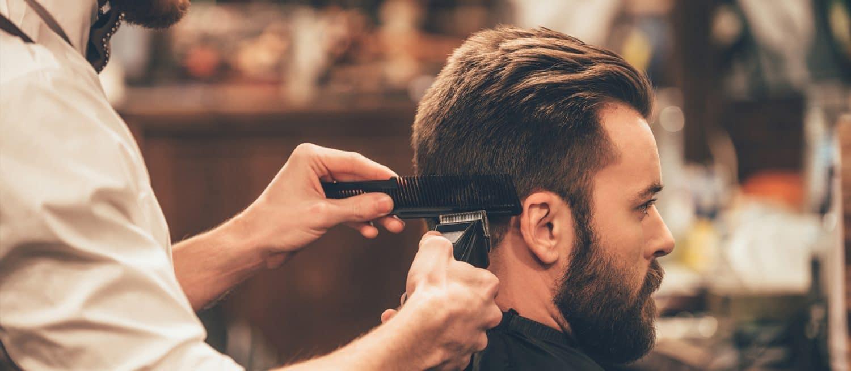 recherche coiffeur homme a domicile)