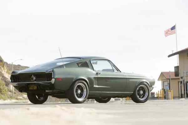 ford-Bullitt-Mustang-McQueen