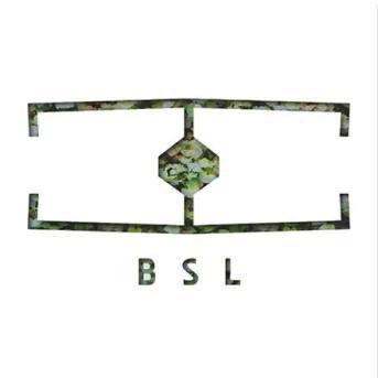 BSL Maroquinerie