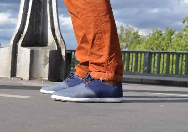 look-homme-chaussure-lafayt