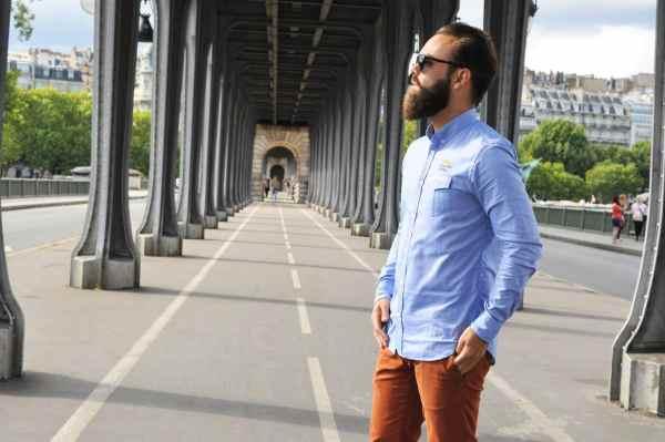 look-homme-chemise-aeronotica-militare2