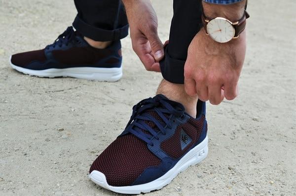 sneakers-lecoqsportif