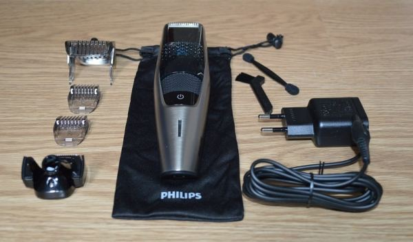Tondeuse-barbe-philips-aspiration-poils2
