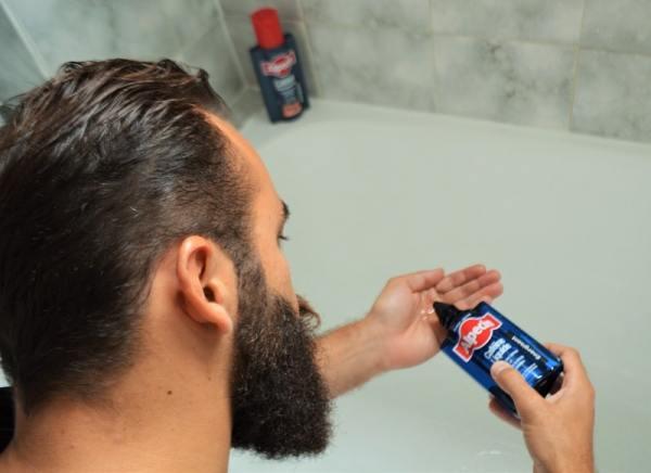 produit-anti-chutte-cheveux-homme