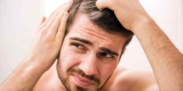 soins-antichute-cheveux-homme