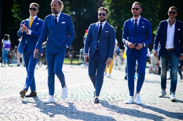 costume-italien-pitti-uomo-20162