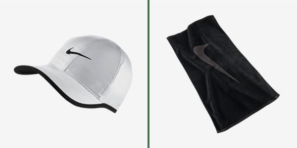 casquette-et-serviette-nike