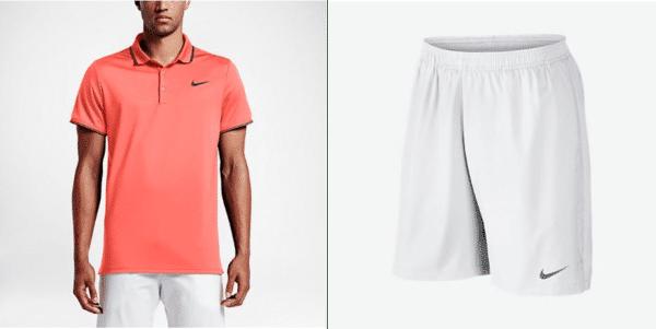 tenue-tennis-homme-raphael-nadal