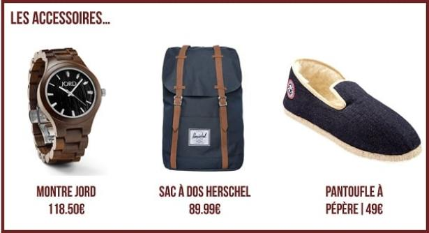 accessoires-look-hipster