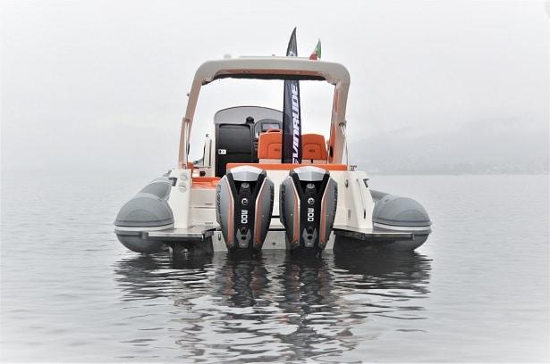 bateau-moteur-evinrude