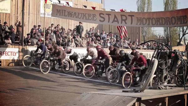 harley-and-the-davidsons-course-1