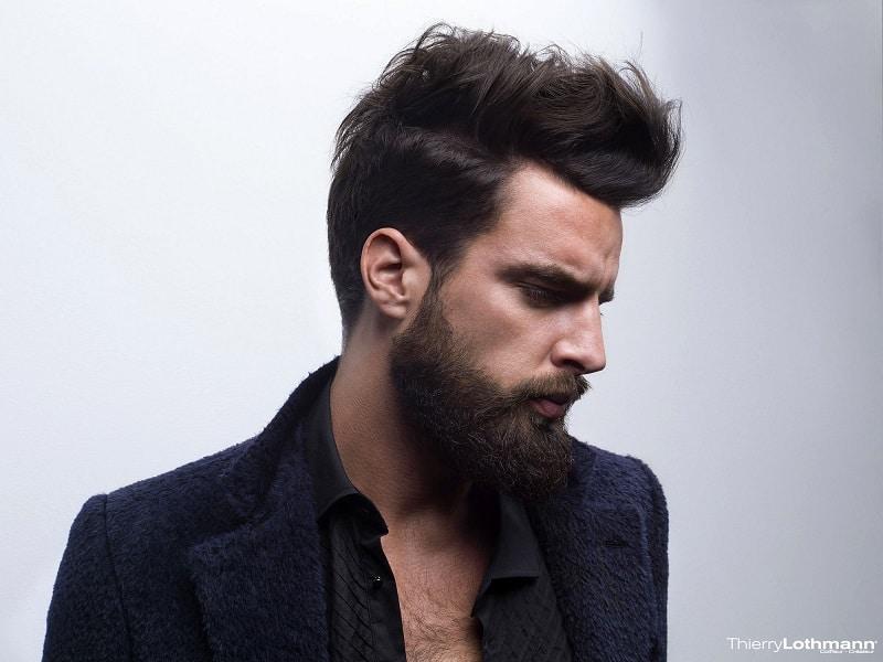 Quelles Solutions Pour Donner Du Volume Aux Cheveux Fins