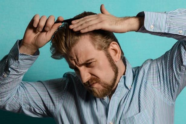 entretenir-cheveux-quotidien-soin