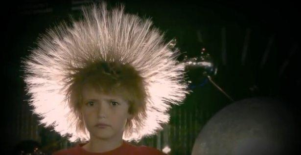 Comment lutter contre électricité statique ?