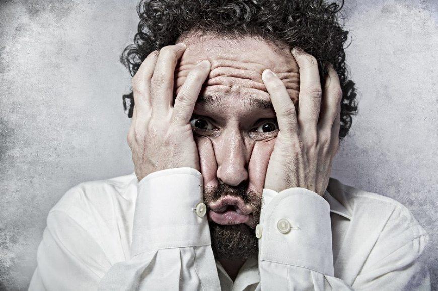 Comment lutter contre le stress pour éviter la perte de cheveux ?