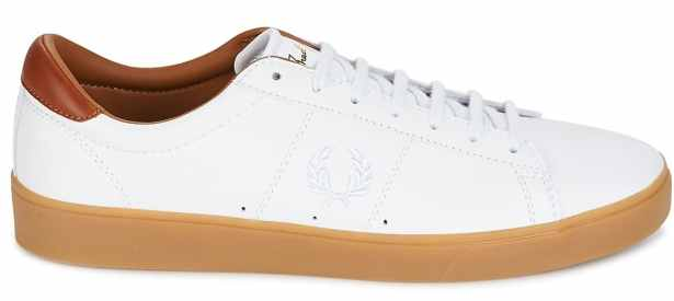 Fred Perry sportwear