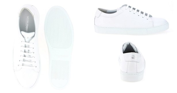 sneakers-national-standard-blanche