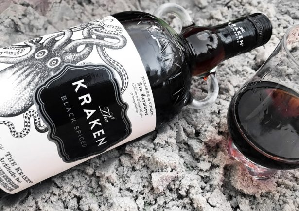 kraken-black-spiced-rhum-avis-sable