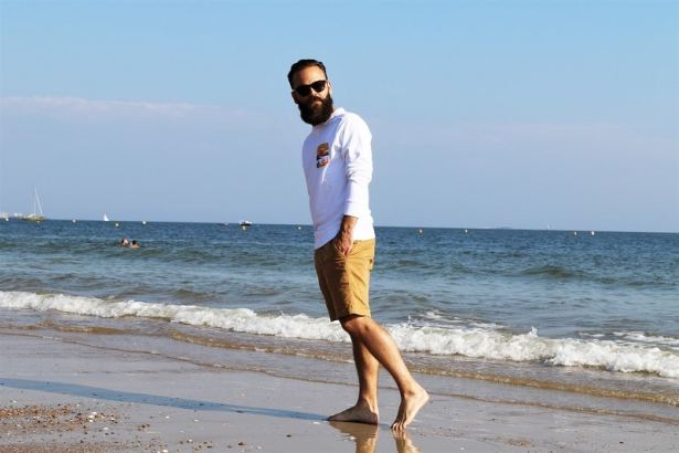 look-plage-tendance-style-pull-montlimart