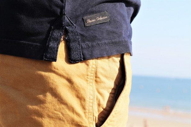 look-tendance-style-short-mr-marvis-poche-zippee
