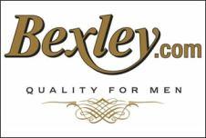 Logo Bexley : spécialiste de la chaussure élégante pour homme