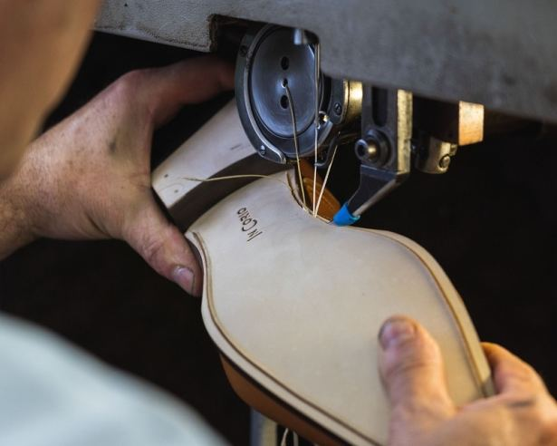 incorio-souliers-cuir-qualite-homme-fabrication-artisanale