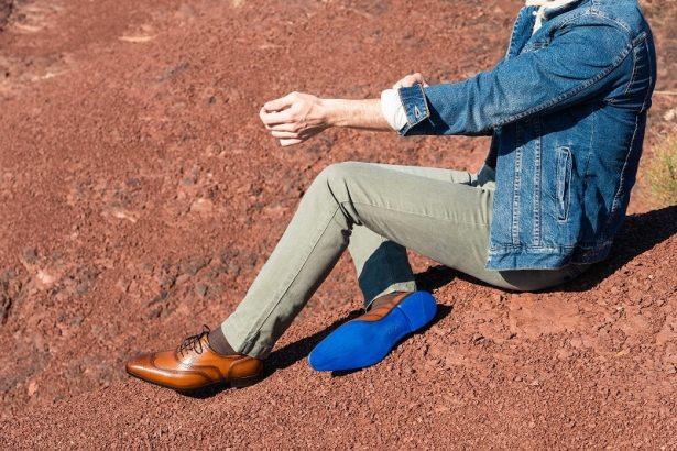 incorio-souliers-cuir-qualite-homme-semelle-bleue