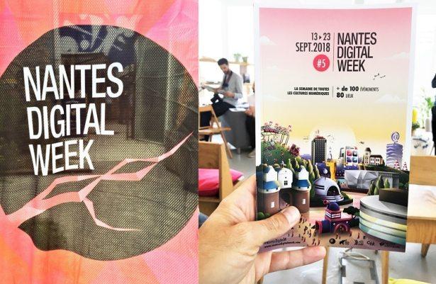 nantes-digital-week-programme