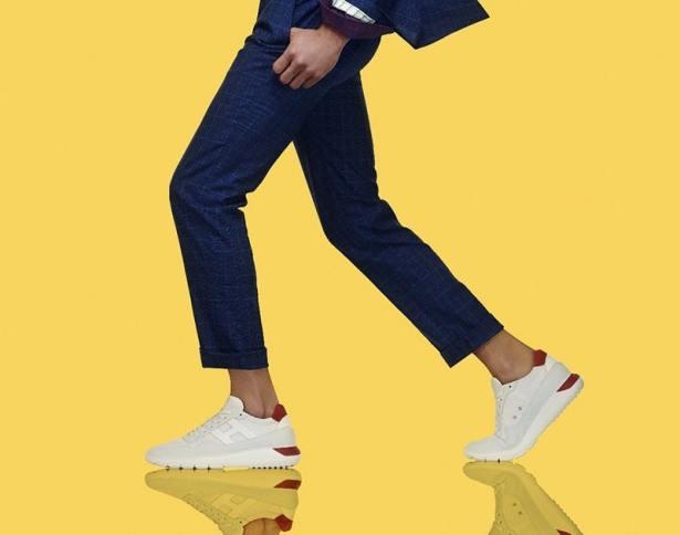 chaussures-hommes-hogan-costume