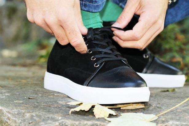 chaussures-rehaussantes-homme-sneakers-camogli