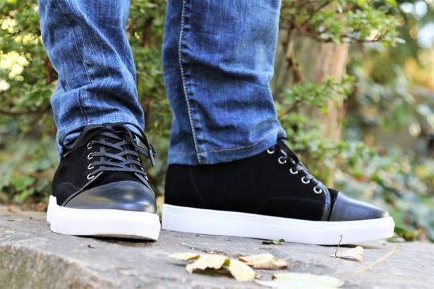 chaussures-rehaussantes-homme-sneakers-test