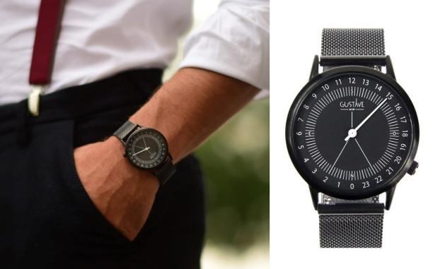 gustave-et-cie-montres-24H