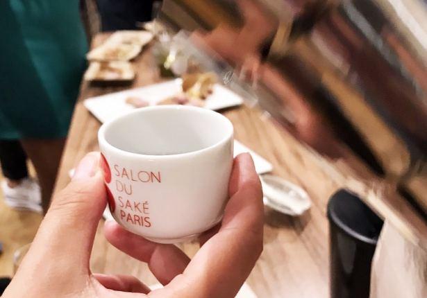 salon-europeen-sake-2018-choko
