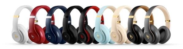 idee-cadeaux-high-tech-beats-coloris