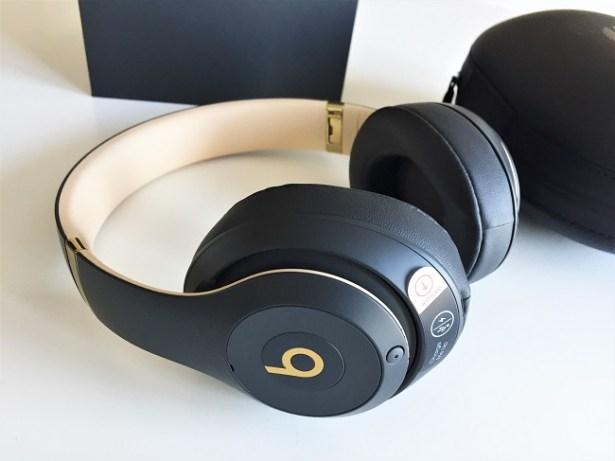 idee-cadeaux-high-tech-beats-studio3wireless