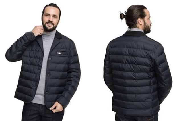 idees-cadeaux-mode-homme-noel-veste-oxbow