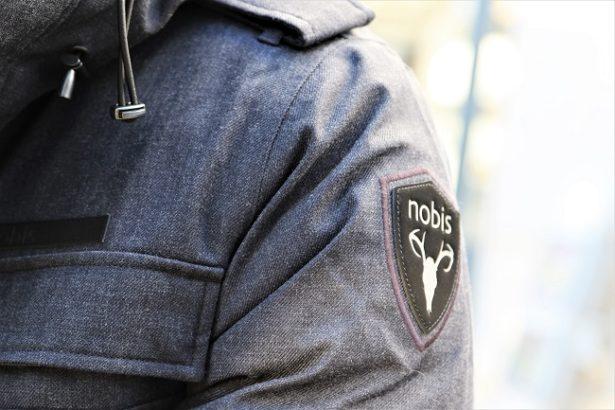 nobis-parka-homme-ecusson