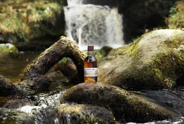 whisky-offrir-aberlour-ruisseau-lour