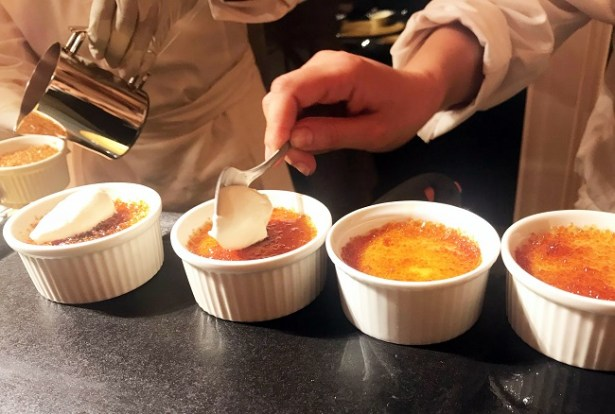 whisky-the-macallan-sherry-cask-creme-brulee