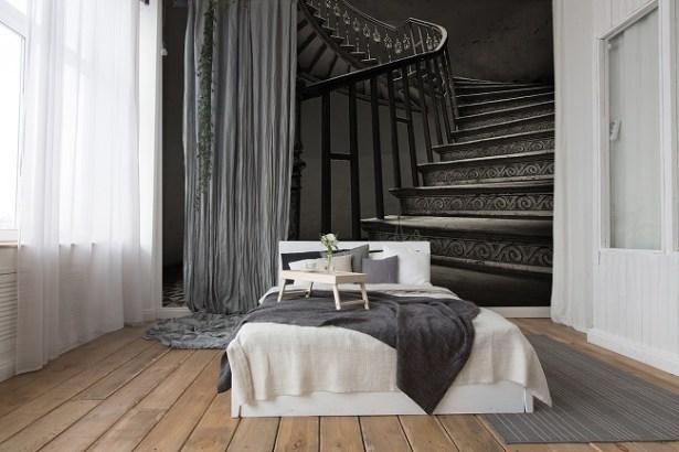 papier-peint-3d-escalier-myloveview