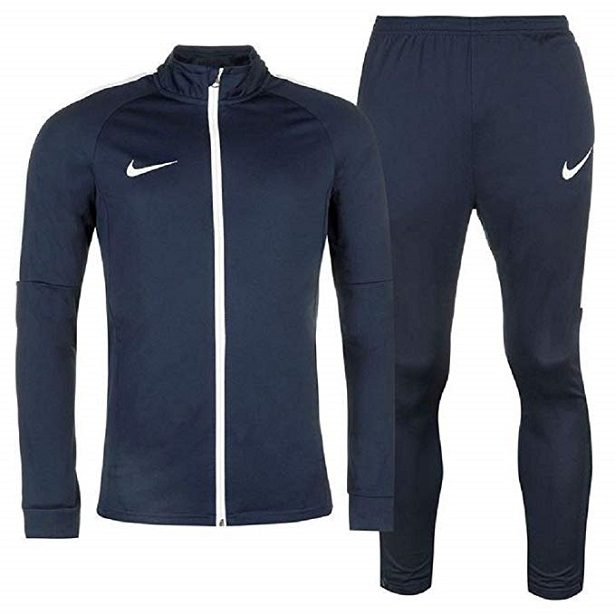 Tenue homme Nike sports academy