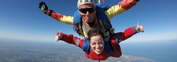 cadeau-sensations-fortes-saut-parachute