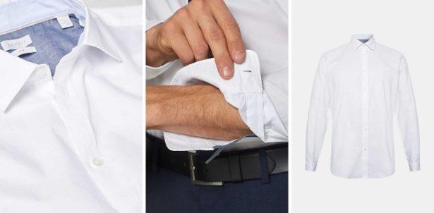 chemise-homme-blanche-esprit