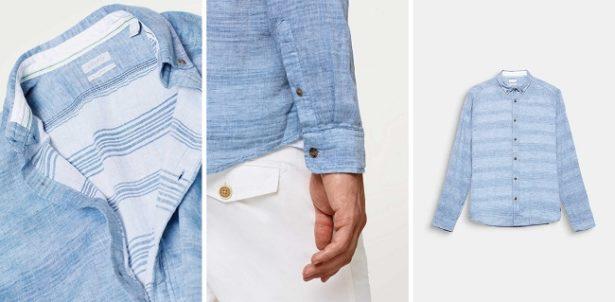 chemise-homme-lin-esprit
